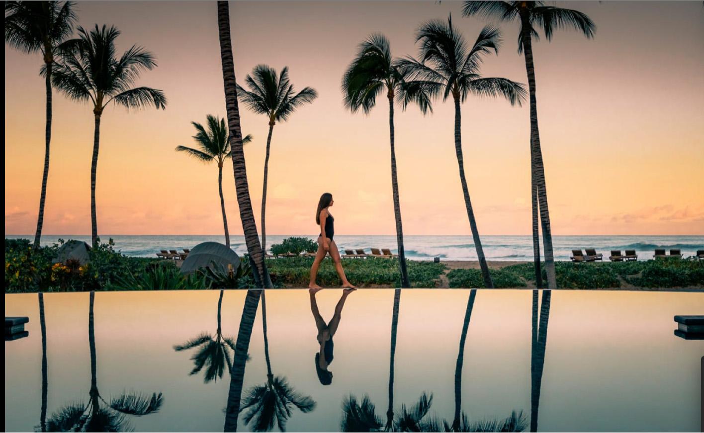 four seasons hualalai hawaii